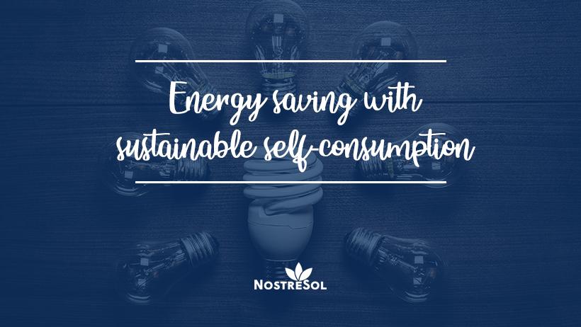 Energy Saving Day